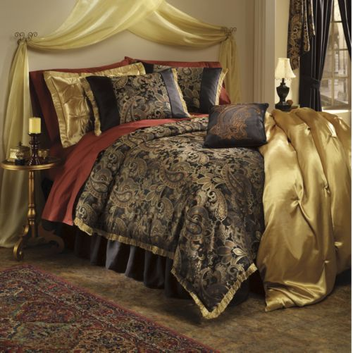 images about Bedroom on Pinterest Window