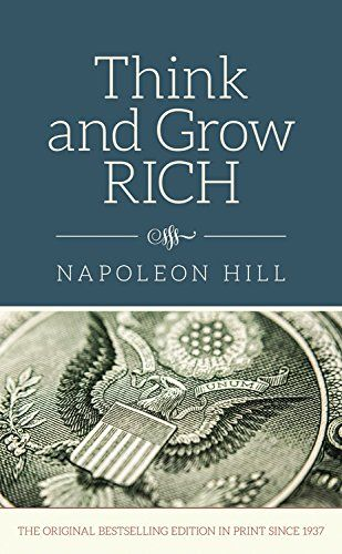 Rich Napoleon Hill Beard King Guys Follow For Daily: 11 Best Magazines And Books Images On Pinterest