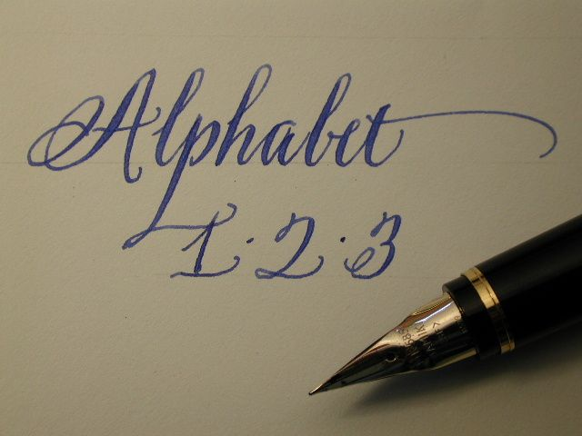 914 best nibs images on pinterest fountain pens fountain pen and