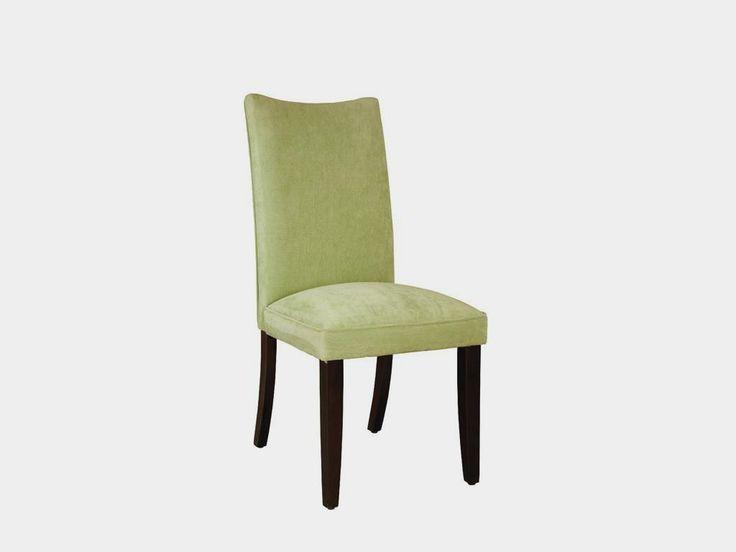 Green Dining Room Furniture - http://designphotos.xyz/05201609/dining-room-design-ideas/green-dining-room-furniture/1415