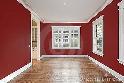 paredes-vermelhas