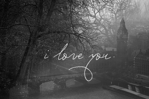 i love you.: Iloveyou, Inspiration, Heart, I Love You, Autumn, Mondays Mornings, Arabic Quotes, Hair, Romance