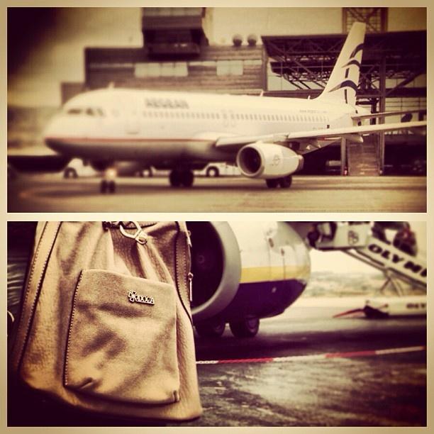 #doca #travel
