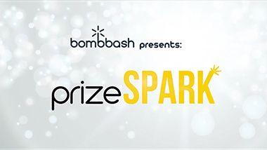 Bombbash, your Contest Engine