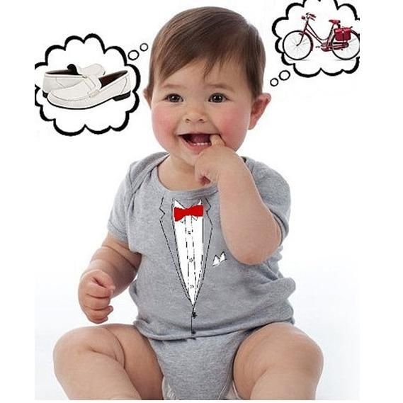Cheap tuxedo wedding favor boxes, Buy Quality bowties men directly from China tuxedo tunic Suppliers: Baby one-piece, please choose the designs and size you want.