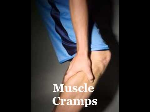 overview of lou gehrigs disease als  severe leg cramps