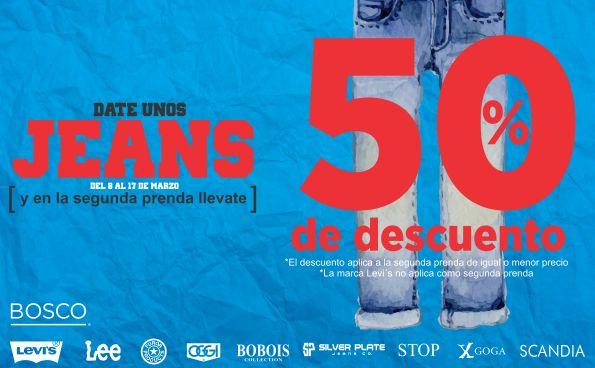 ¡Encuentra tu segunda piel con nosotros!  #Puebla #Bosco #Moda #Jeans