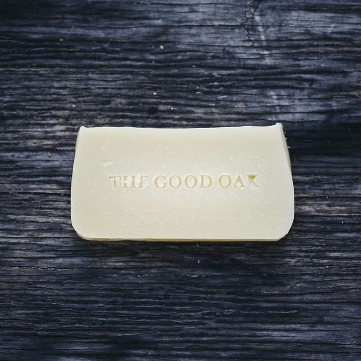 Unscented Soap for Baby  This softening soap is perfect for the ultra sensitive person….and for baby's bottom. Scent–free for the most delicate skin.