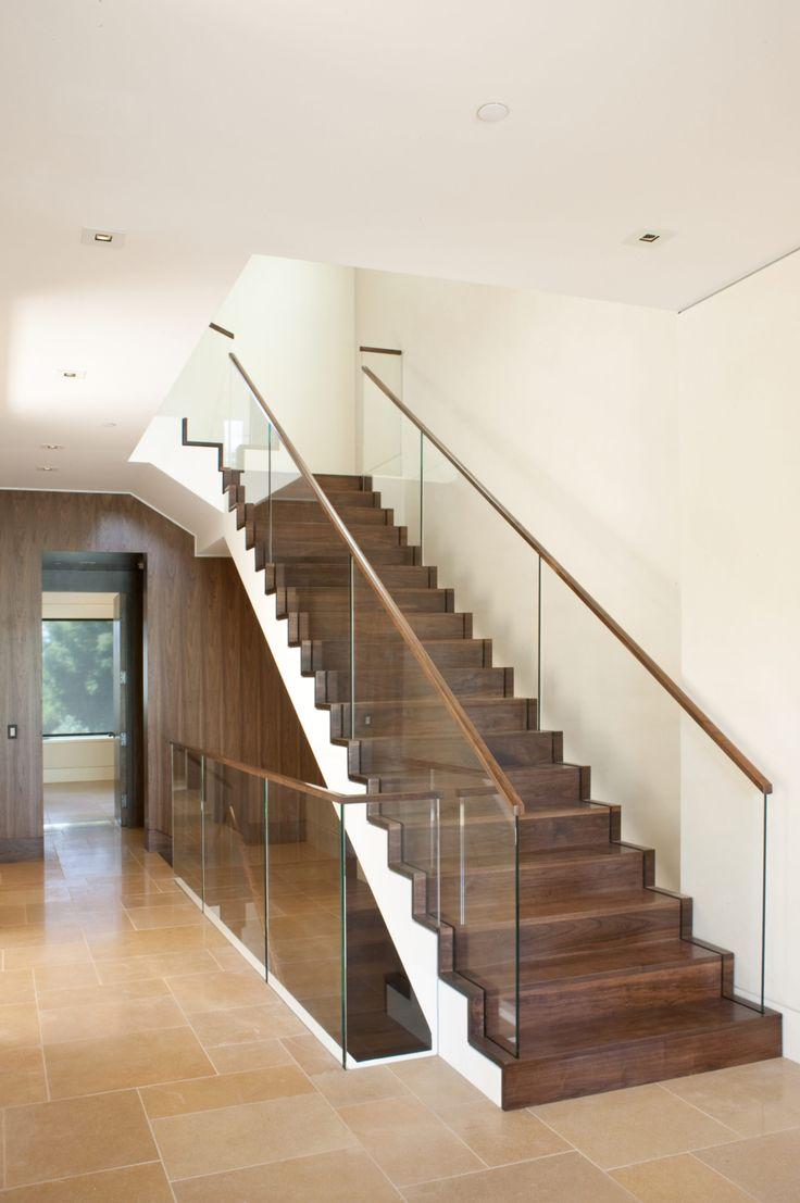 Presidio Terrace Residence | Butler Armsden Architects | San Francisco