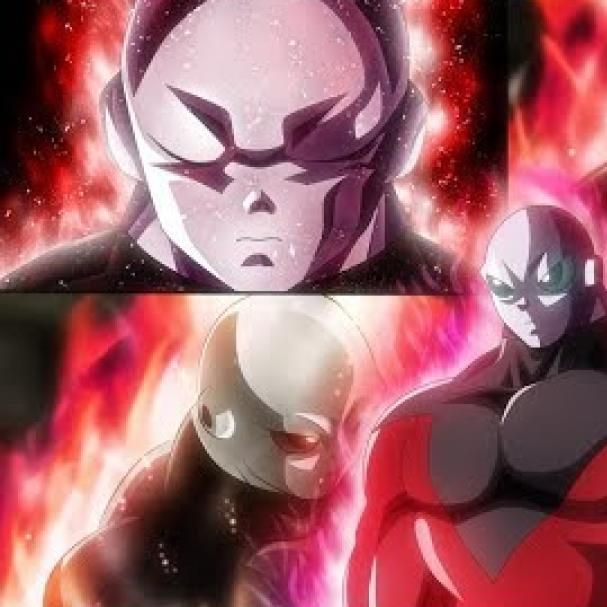 Just how POWERFUL is Jiren in Super!? We haven't even seen him at FULL POWER. An analysis of the incredible feats of Jiren The Gray! #dragonball #dragonballz #dragonballgt #dragonballsuper #dbz #goku #vegeta #trunks #gohan #supersaiyan #broly #bulma #anime #manga #naruto #onepiece #onepunchman ##attackontitan #Tshirt #DBZtshirt #dragonballzphonecase #dragonballtshirt #dragonballzcostume #halloweencostume #dragonballcostume #halloween