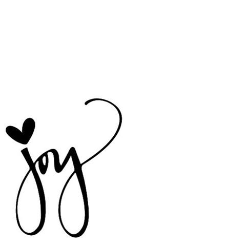 """My ex husbands girlfriend is named Joy I love this font with her name- simply-divine-creation: """"Sea Calligraphy """""""