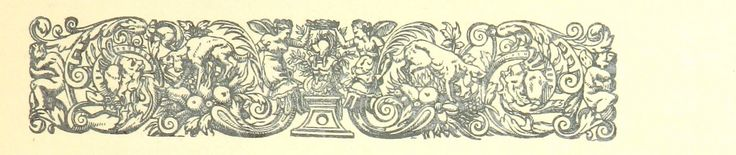 "https://flic.kr/p/hY7cqc | Image taken from page 19 of 'Chronicles of Finchampstead in the county of Berkshire' | Image taken from:  Title: ""Chronicles of Finchampstead in the county of Berkshire"" Author: LYON, William - of Finchampstead Shelfmark: ""British Library HMNTS 10352.i.38."" Page: 19 Place of Publishing: London Date of Publishing: 1895 Publisher: Longmans, Green & Co. Issuance: monographic Identifier: 002295328  Explore: Find this item in the British Library ..."