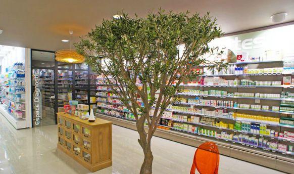 lineaires pharmacie - Recherche Google