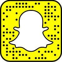 Casey Neistat Snapchat Username & Snapcode  #caseyneistat #snapchat http://gazettereview.com/2018/02/casey-neistat-snapchat-username/