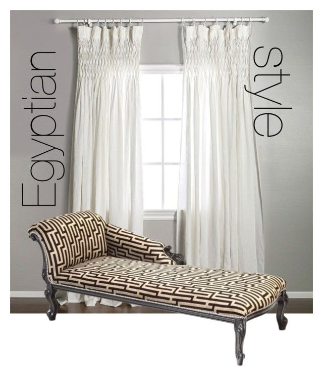 35 best egyptian interior style images on pinterest bedroom