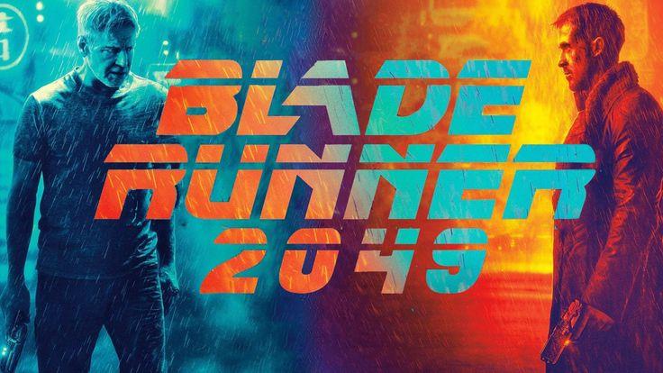 Blade Runner 2049 Full Movie ? Watch Blade Runner 2049 Full Movie Watch Blade Runner 2049 Full Movie Online Watch Blade Runner 2049 Full Movie HD 1080p Blade Runner 2049 Full Movie