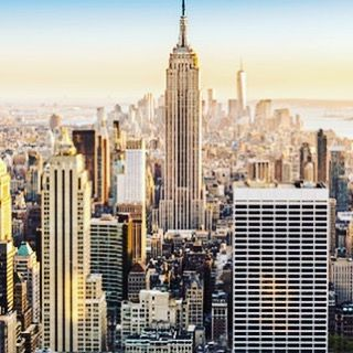 Not in New York City? No problem! Did you know that Tech-Ops provides you with the best and affordable service in the tri-state area DC  four more states? Just give us a call and we will let you more about it! #nyc #tristatearea #techops #orlandoflorida #miami #raleighnc #chicago #washingtondc #sanfrancisco #newjersey #connecticut