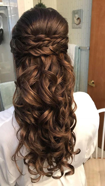 Hochzeit Haar New Site Hair Styles Hair Hair Upstyles