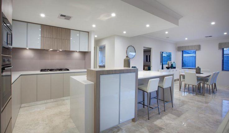 Ocean Series The Tasman MKII - Redink Homes