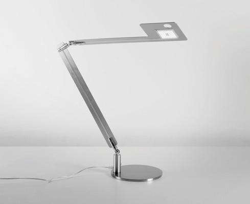 UNA design Carlotta De Bevilacqua per Danese  8,4 W  #design #light