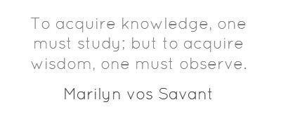Marilyn vos Savant,  American columnist