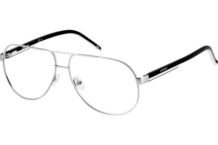 Nueva tendencia de gafas para este otoño - TenerClase.com
