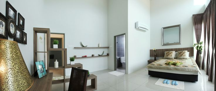 Interior Design Ideas, Tips U0026 Inspiration| Living Idea | Dining Area |  Spacious | Trendy | Decor | Modern | Room Ideas | Cozy Home #seripajam  #creative ...