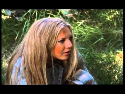 L'ululato del lupo bianco film completo - YouTube