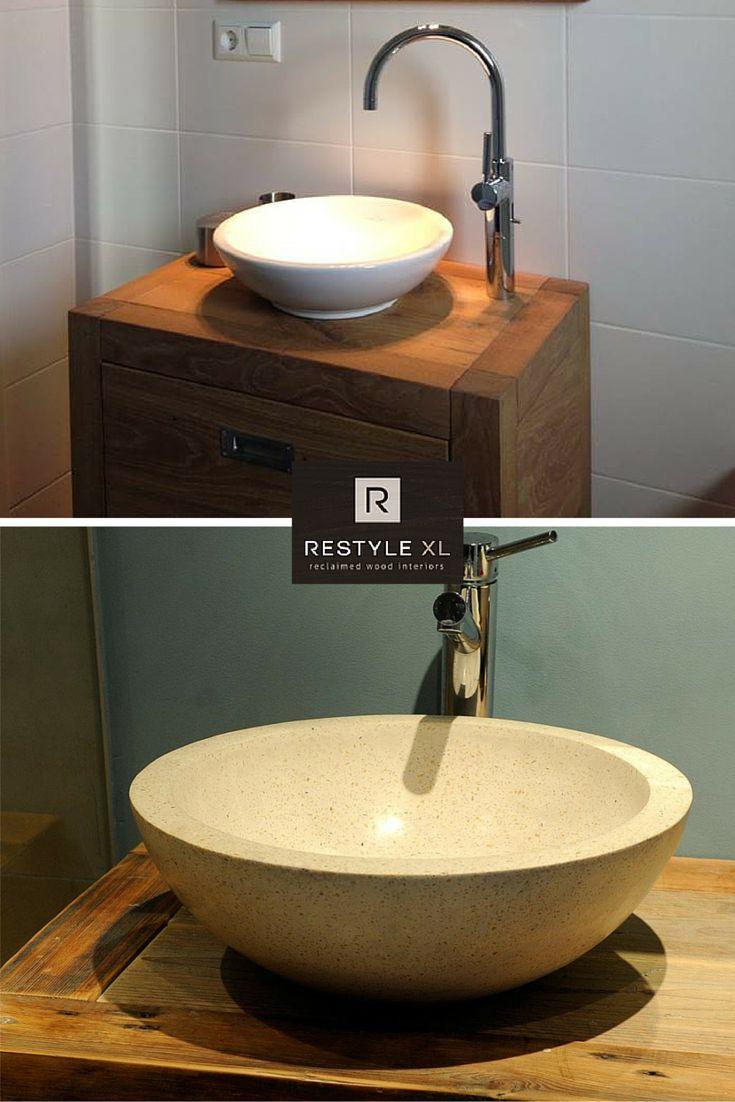 39 best badkamermeubels images on pinterest | toilet, design ... - Weie Badmbel