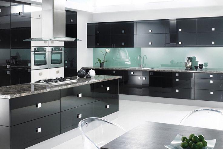 Kitchen Design 010