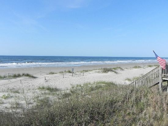 Top 25 Ideas About Nc Beaches On Pinterest North