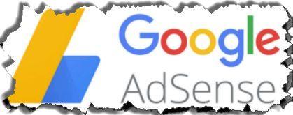 Penghasilan AdSense dari Share Blog Lain ke G+