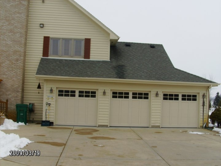 17 Best Images About We Sell Garage Doors Made By Haas On