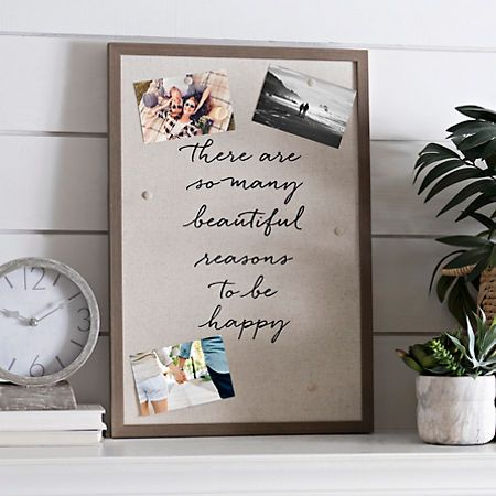 Best 25 Collage Frames Ideas On Pinterest Diy Picture