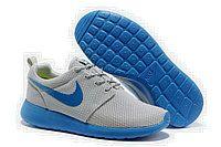 Zapatillas Nike Roshe Run Mujer ID Low 0021 [Zapatos Modelo M00334] - €56.99 : , zapatillas nike baratas en línea en España