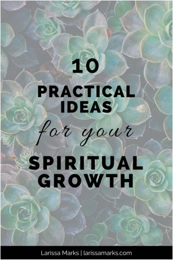 17 Best ideas about Spiritual Growth on Pinterest ...