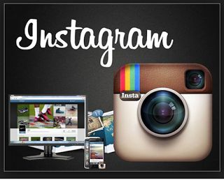 Instagram registration is basically what anyone needs to have access to a complete Instagram profile. In this article, we will see how Instagram Sign up online, Instagram register and Instagram sign in works just by completing a simple step at Instagram official portal (www.instagram.com).