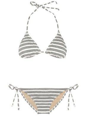 100 Beach-Ready Swimsuits for Summer | Teen Vogue