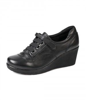 Купить Цветные туфли 17685 в интернет-магазине Mario Muzi. Цена - 1490.00грн. Коллекция - 2017. Качественные туфли закрытые с быстрой доставкой по Украине.