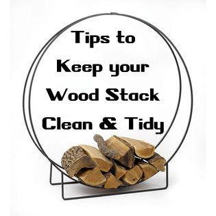 burning log turbo 10 operating instructions