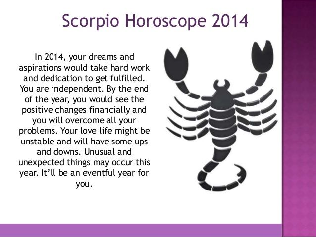 Love life.... I think this horoscope means the struggles with all the fandom awesomeness happening this year.
