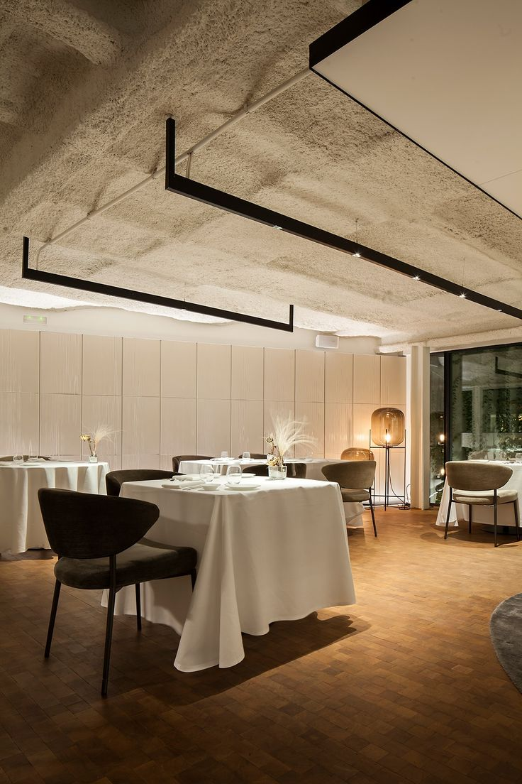 stone wall raked recessed lighting knightsbridge. Ohla Hotel \u2013 Barcelona, Spain Architectural Project: Architect: Daniel Isern, Isern Associats Lighting Artec 3 Maurici Ginés Photo: Álvaro Stone Wall Raked Recessed Knightsbridge Y
