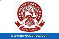 Pradip Port Trust has published Recruitment notification 2017 to fill up Chief Manager (Corporate Legal), Sr. Assistant Traffic Manager (ATM) and Assistant Executive Engineer (Civil) Vacancies. Aspiring, Eligible candidates having Law Degree, Engineering Degrees in concerned fields can apply for these posts and to have detailed information regarding Pradip Port Trust Recruitment can go through this www.govjobsnow.com web page. You can Download Pradip Port Trust Recruitment Application ...