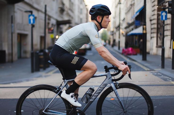 """8 Likes, 1 Comments - Mono Cycling (@mono.cc) on Instagram: """"Mono SS17 re-stocked 