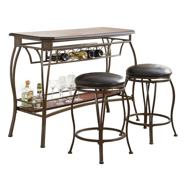 Best 25+ Bar Table And Stools Ideas On Pinterest
