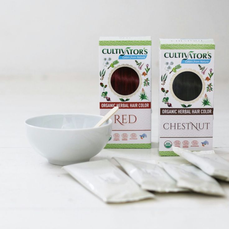 #BUyNow #Cultivator's #Organic #herbal #Haircolor #organic #eco #hairdye #plantcolors #pasta #spirulina #bambu #greenisgood Available @ your favourite store 👏😁😲✌️🎉🎊 https://shop.cultivator.in #amazon #flipkart #sanpdeal #shopnow #freeshiping #reshared PictureCredit :Jolie's Blog
