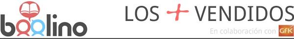 A continuación compartimos contigo la lista de los libros infantiles y juveniles más vendidosdurante el pasado mes de abril de 2013. Los datos sebasan en ventas registradas en los 1.300 principales puntos de venta en España.