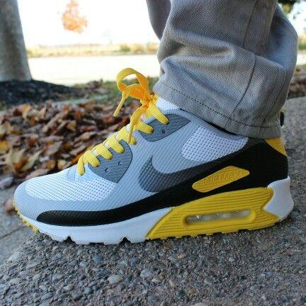 more photos bf560 0b363 Nike air max 90 Livestrong ...