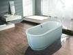 Bathtub : HOESCH Badewannen: Bathtub Tacna