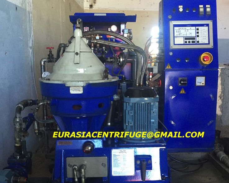 Used and Reconditioned Alfa Laval fuel oil separator, ALCAP system, SU, S, P FLEX SEPARATOR  EURASIACENTRIFUGE@GMAIL.COM  S-separation systems from Alfa Laval are easy to use and cost effective. Purifiers are used with oils of known density. S 300 Purifier, S 831 & S 835 Oil Separator gives optimum performance for light fuel and lube oils. They are compact in size and are dependable because of their construction. Their design helps in producing minimum sludge.  EURASIACENTRIFUGEGMAILCOM